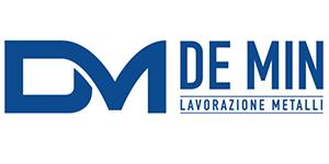 logo_demin